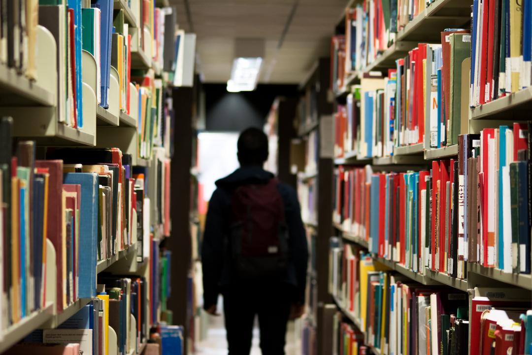 Como aumentar a retenção de alunos?