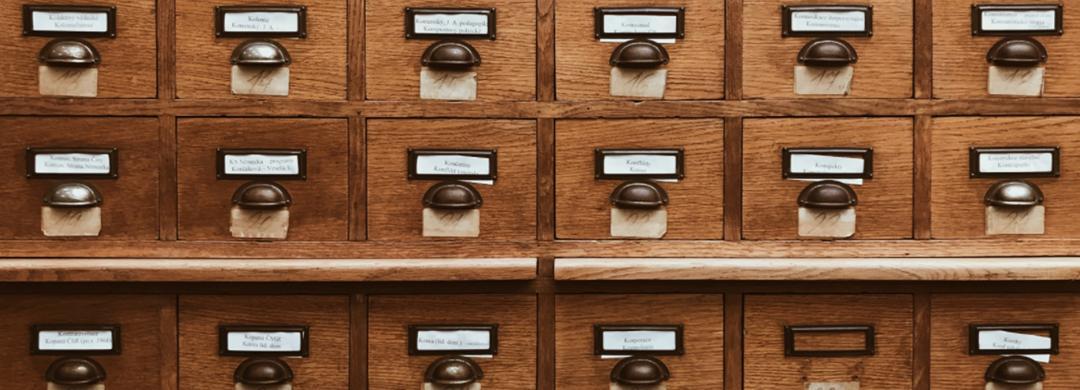 A Proteção de Dados nas Instituições de Ensino