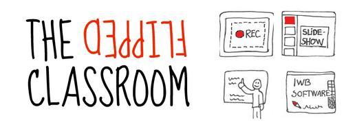 Sala de aula invertida: dicas para aproveitar o tempo de estudo em casa