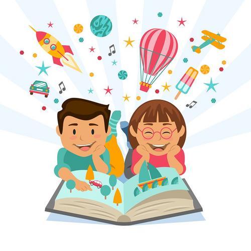 Educação inovadora: o isolamento social como ferramenta de aprendizagem no Ensino Infantil