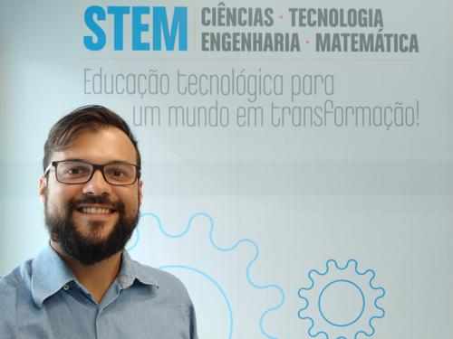 STEM ou STEAM, movimento ou metodologia?